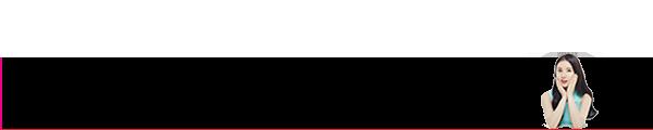 banner-600x120-2revmerah