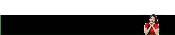 banner-600x120-3revhijau